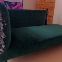 before:chaise longue